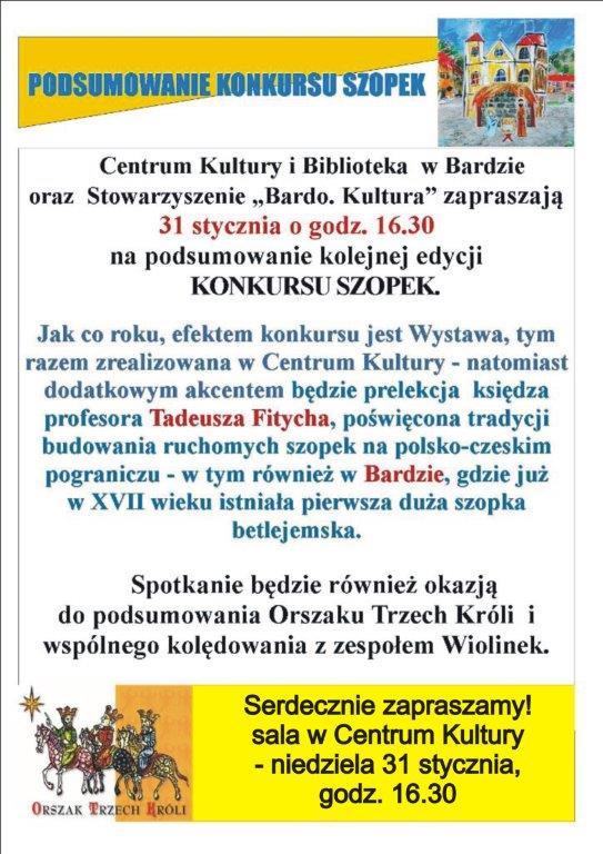 Podsumowanie KONKURSU SZOPEK_01