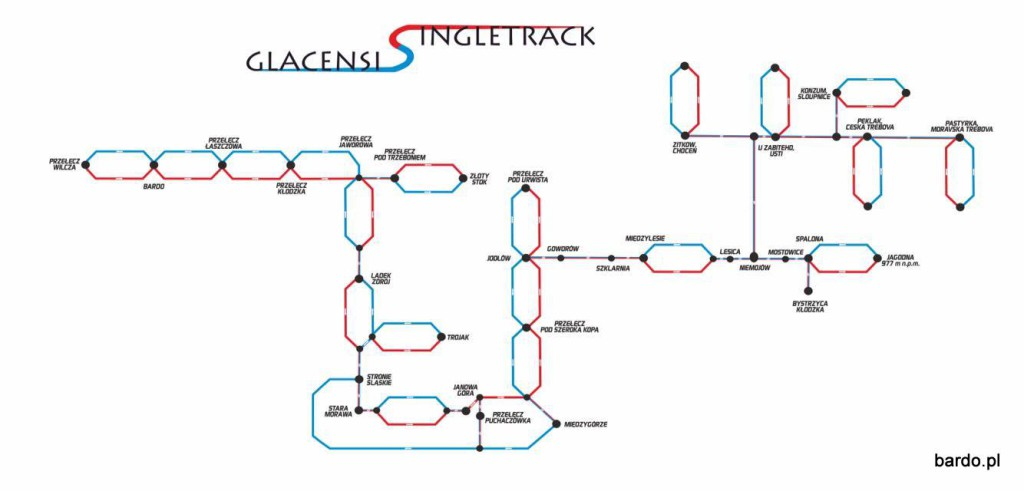 Propozycja projektowa SINGLETRACK GLACENSIS złożona_01
