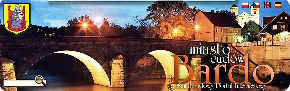 bardo_archiwum_buttom